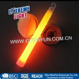 Chemlight High Intensity 6Glow Stick/Light Stick