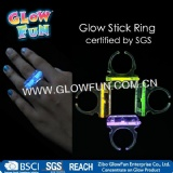 glow Stick Ring for Party / Glow Toy