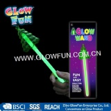 Glow Christmas Tree Wand, Glow Stick for Christmas