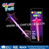 Glow Star Wand of Party, Glow Stick holiday