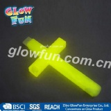 Glow Stick Cross, Cross Glow in The Dark