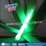 150mm/15cm Emergency Light Stick
