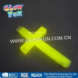 Glow Stick Cross,Big Cross Glow in The Dark